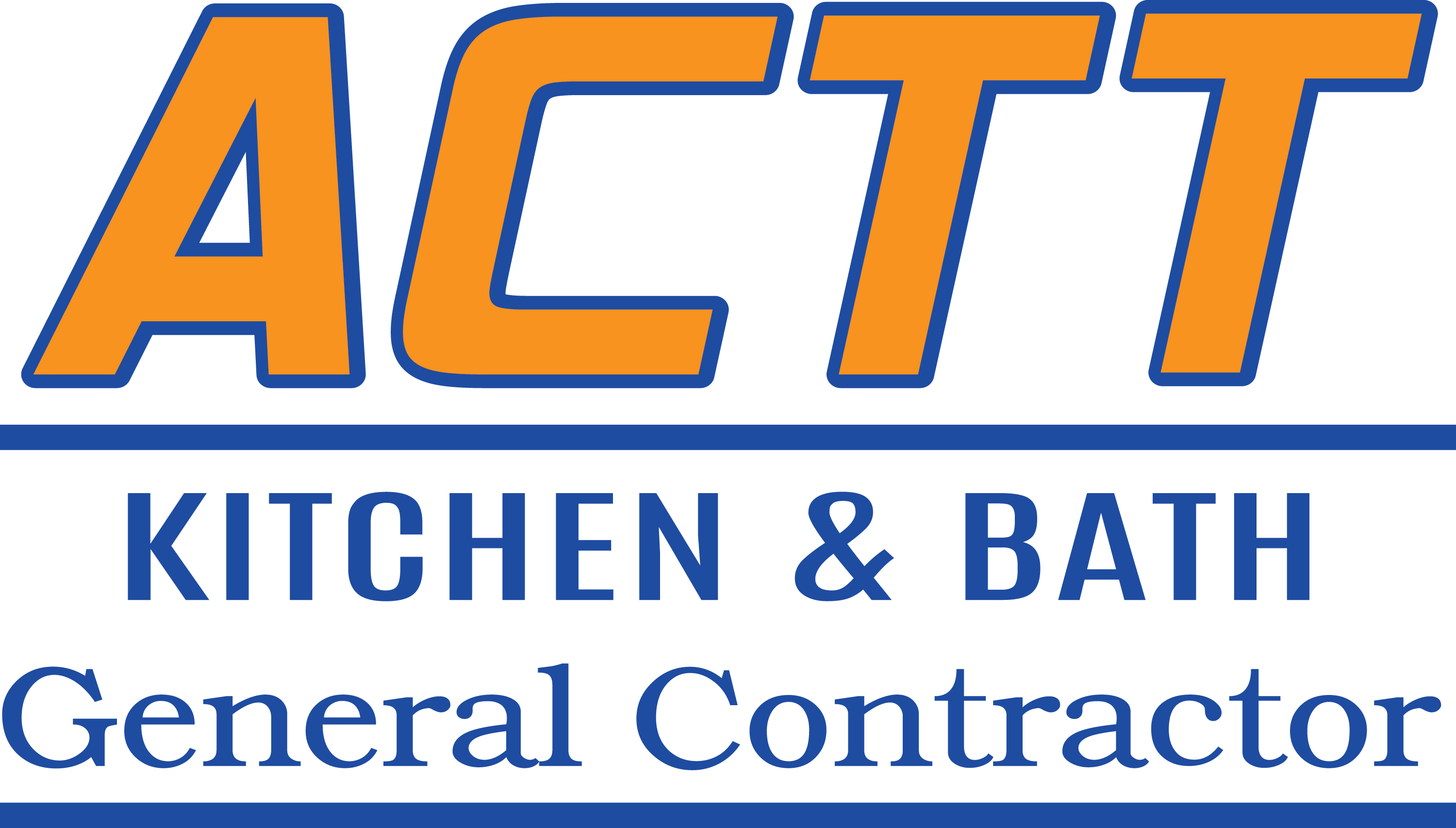 ACTT Kitchen & Bath