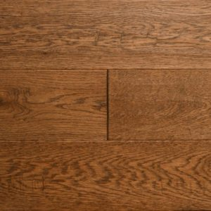 Twelve Oaks: Engineered Hardwood (Antique Perspective Collection: White Oak-Camelot)