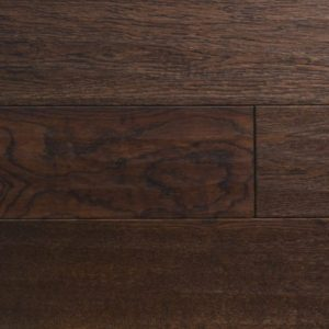 Twelve Oaks: Engineered Hardwood (Antique Perspective Collection: White Oak-Lyonesse)