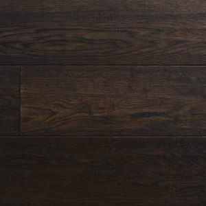 Twelve Oaks: Engineered Hardwood (Antique Perspective Collection: White Oak-Nottingham)