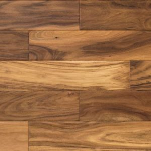Twelve Oaks: Engineered Hardwood (Antique Perspective Collection: Acacia-Brindle)