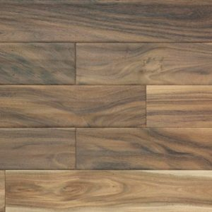 Twelve Oaks: Engineered Hardwood (Antique Perspective Collection: Acacia-Morning Fog)