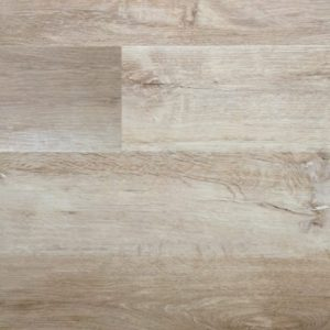 Twelve Oaks: Luxury Vinyl – Plank (Surewood – Ashen Tan)