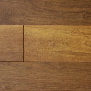 Twelve Oaks: Engineered Hardwood (Venetian Flair Collection: American Black Walnut-Vichy