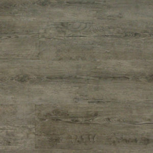 Twelve Oaks: Luxury Vinyl – Plank (Endure – Cape Cod)
