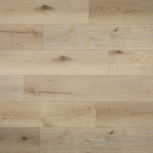 Twelve Oaks: Luxury Vinyl – Plank (Surewood – Country Chalet)