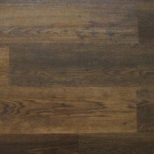 Twelve Oaks: Luxury Vinyl – Plank (Endure – Double Espresso)