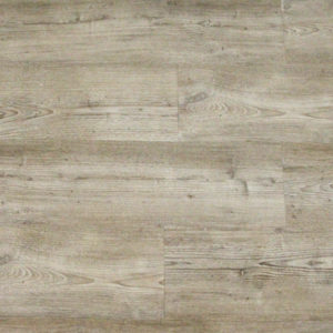 Twelve Oaks: Luxury Vinyl – Plank (Endure – Driftwood)