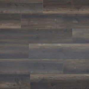 Twelve Oaks: Luxury Vinyl – Plank (Surewood – Evening Shadow)