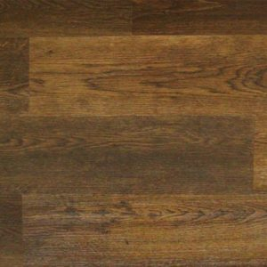 Twelve Oaks: Luxury Vinyl – Plank (Surewood – French Press)