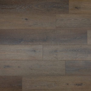 Twelve Oaks: Luxury Vinyl – Plank (Surewood – Hardened Terrain)