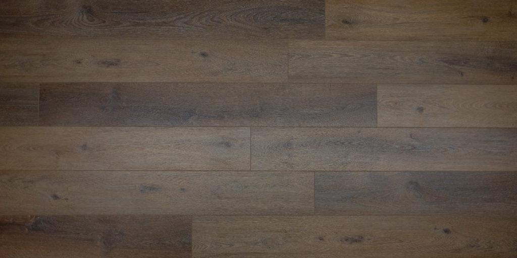 Twelve Oaks Luxury Vinyl Plank Surewood Hardened