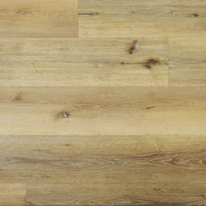 Twelve Oaks: Luxury Vinyl – Plank (Endure – Harvest Oak)