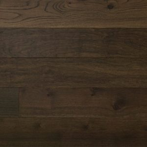 Twelve Oaks: Engineered Hardwood (Venetian Flair Collection: Hickory-Geneva)