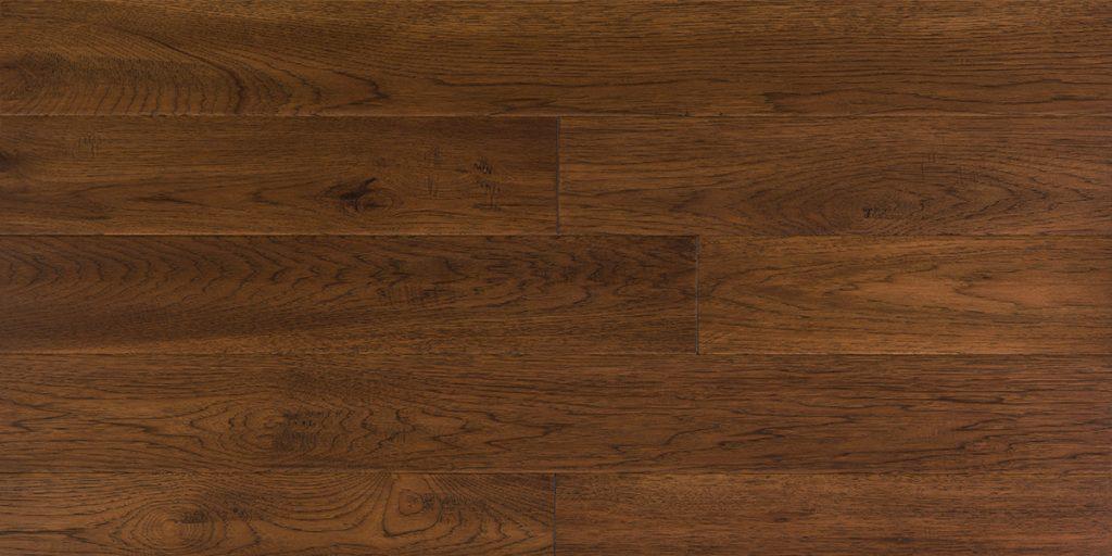 Twelve Oaks Engineered Hardwood Antique Perspective