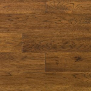 Twelve Oaks: Engineered Hardwood (Antique Perspective Collection: Hickory-Homestead S)
