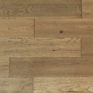 Twelve Oaks: Engineered Hardwood (Antique Perspective Collection: Hickory-Nordic Desert S)