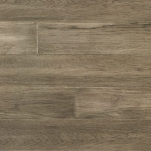 Twelve Oaks: Engineered Hardwood (Antique Perspective Collection: Hickory-Silver Mink S)