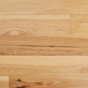 Twelve Oaks: Engineered Hardwood (Antique Perspective Collection: Hickory-Tennessee Dawn S)