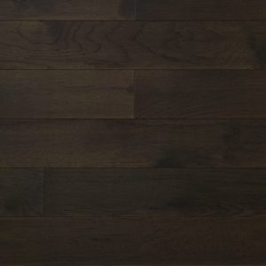Twelve Oaks: Engineered Hardwood (Venetian Flair Collection: Hickory-Verona)