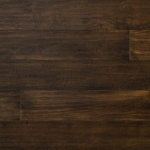 Twelve Oaks: Engineered Hardwood (Venetian Flair Collection: Hickory-Vienna)