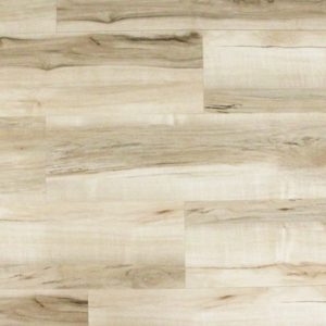 Twelve Oaks: Luxury Vinyl – Plank (Endure – Light Drizzle)