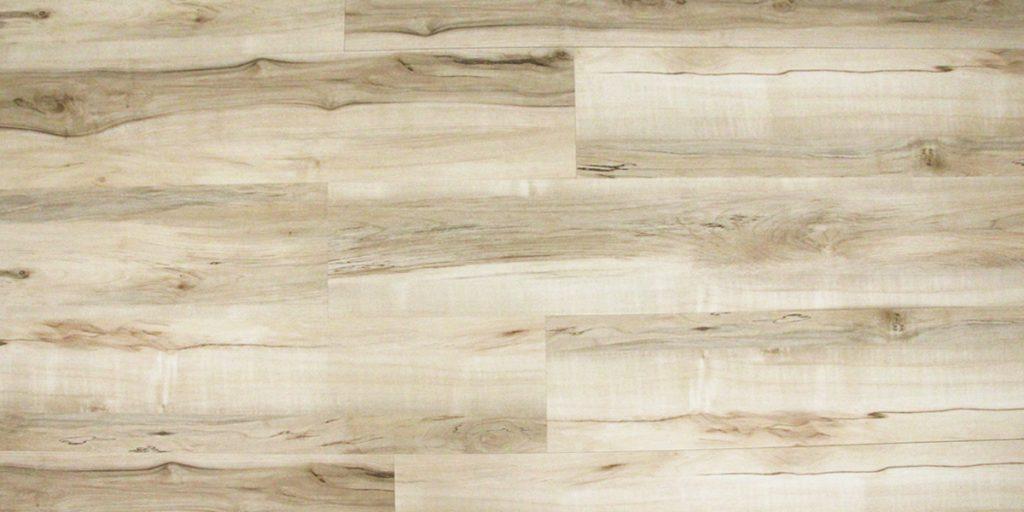 Twelve Oaks Luxury Vinyl Plank