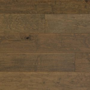 Twelve Oaks: Engineered Hardwood (Antique Perspective Collection: Maple – Pistachio)