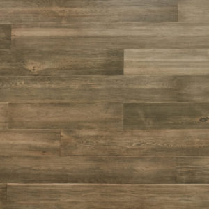 Twelve Oaks: Engineered Hardwood (Antique Perspective Grande Collection: Maple – Stardust)