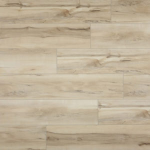 Twelve Oaks: Luxury Vinyl – Plank (Surewood – March Breeze)