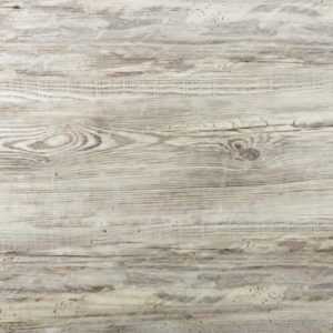 Twelve Oaks: Luxury Vinyl – Plank (Surewood – Misty Morning)
