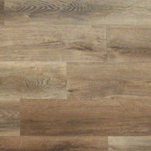 Twelve Oaks: Luxury Vinyl – Plank (Endure – Sweet Tea)