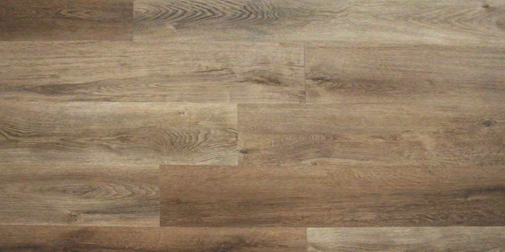 Twelve Oaks Luxury Vinyl Plank Endure Sweet Tea
