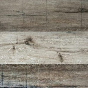 Twelve Oaks: Luxury Vinyl – Plank (Surewood – Urban Safari)