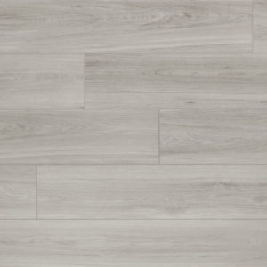Twelve Oaks: Luxury Vinyl – Plank (Surewood Plus – Stone Fortress)