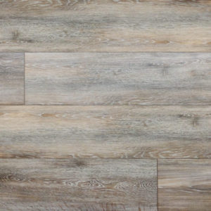 Twelve Oaks: Luxury Vinyl – Plank (Surewood Plus – Whirlwind)