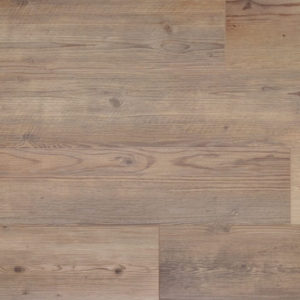 Twelve Oaks: Luxury Vinyl – Plank (Surewood Plus – Autumn Shade)