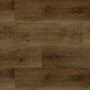 Twelve Oaks: Luxury Vinyl – Plank (Surewood Plus – Bourbon Cask)