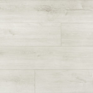 Twelve Oaks: Luxury Vinyl – Plank (Surewood Plus – Tuscan Cobblestone)