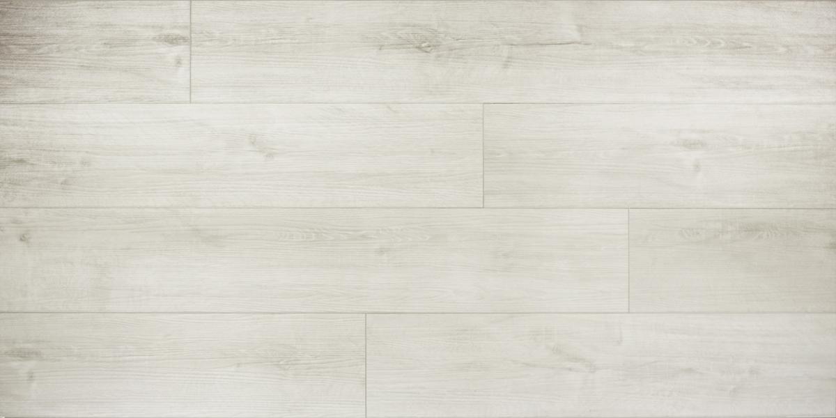Twelve Oaks Luxury Vinyl Plank Surewood Plus Tuscan
