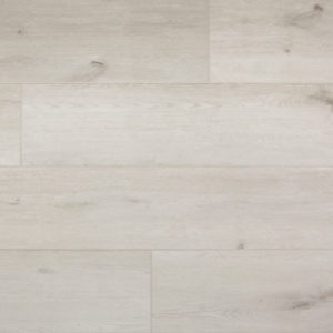 Twelve Oaks: Luxury Vinyl – Plank (Surewood Plus – Mountain Air)