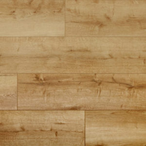 Twelve Oaks: Luxury Vinyl – Plank (Surewood Plus – Smoke House)
