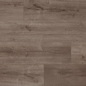 Twelve Oaks: Luxury Vinyl – Plank (Surewood Plus – Stonehenge)
