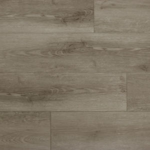 Twelve Oaks: Luxury Vinyl – Plank (Surewood Plus – Foothills)