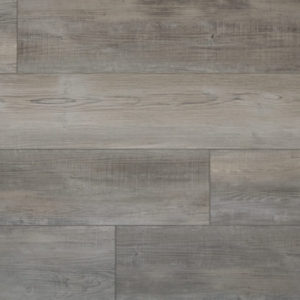 Twelve Oaks: Luxury Vinyl – Plank (Surewood Plus – Farmhouse)