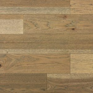 Twelve Oaks: Engineered Hardwood (Antique Perspective Collection: White Oak-Harvest)