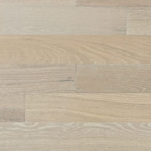 Twelve Oaks: Engineered Hardwood (Antique Perspective Collection: White Oak-Polar Bear)