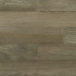 Twelve Oaks: Engineered Hardwood (Antique Perspective Collection: White Oak-Winter Solstice)