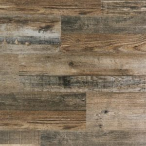 Twelve Oaks: Luxury Vinyl – Plank (Surewood – Woodcraft Eir)